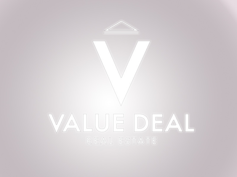 no-pic-valuedeal